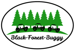 Black-Forest-Buggy